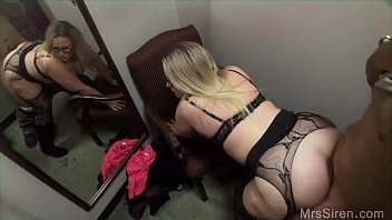 Секс со спортивной leah gotti на порева видео блог