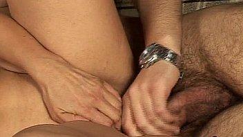 Лесбиская секс оргия с ненасытными милф