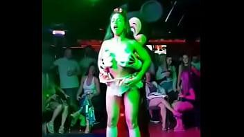 Следуюущие порно клипы адалт сайта pornoles net страница 175