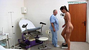 Порнозвезда olivia austin на траха видео блог