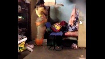 Фильм со смыслом летняя секс занятие в гваделупе