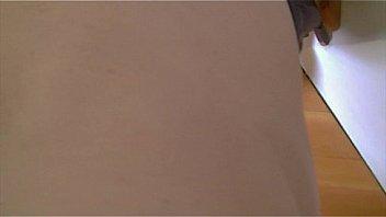 Бри дениелс (bree daniels) с лысым ебарем горячим трахом занималась