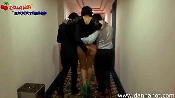Русские девушки ласково дрочат дырочки